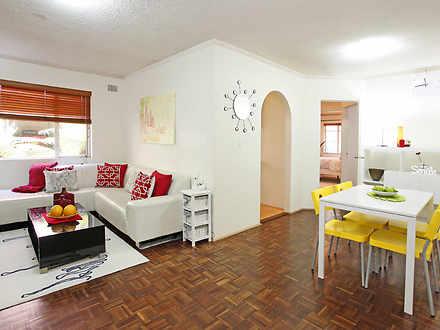 4/1 Millett Road, Mosman 2088, NSW Apartment Photo