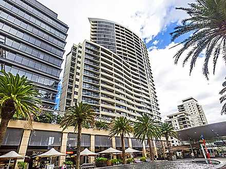 1312/3 Herbert Street, St Leonards 2065, NSW Apartment Photo