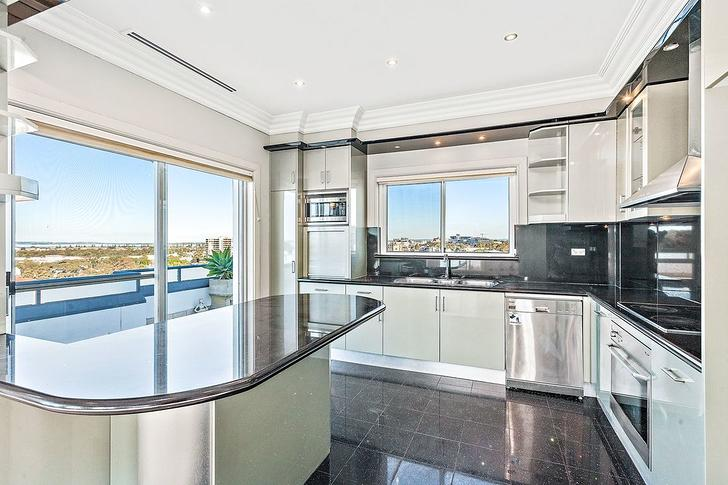 21/58 Bay Street, Rockdale 2216, NSW Apartment Photo