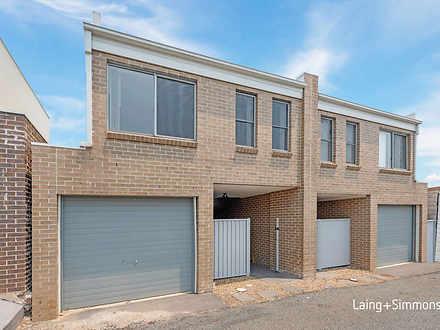 15A Third Street, Granville 2142, NSW Studio Photo