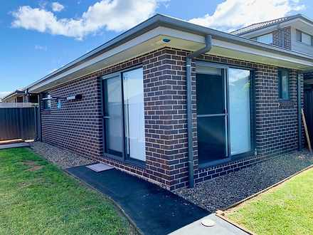 2 Goss Loop, Oran Park 2570, NSW House Photo