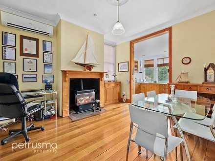 5 Carr Street, North Hobart 7000, TASMANIA Apartment Photo