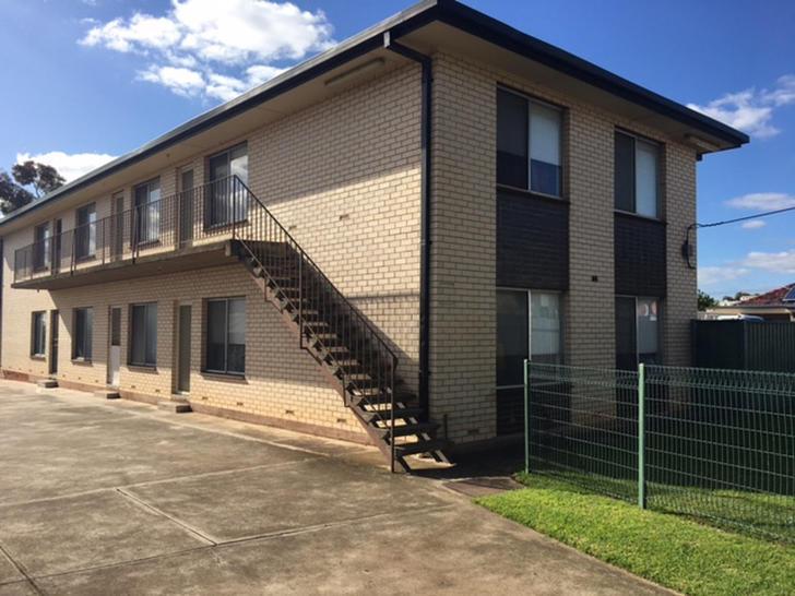 1/64 Manuel Avenue, Blair Athol 5084, SA Unit Photo