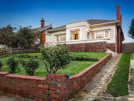 4 Woolley Street, Essendon 3040, VIC House Photo