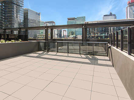 317 / 628 Flinders Street, Docklands 3008, VIC Apartment Photo