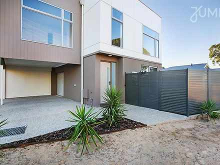 1/2 Avenida Street, Campbelltown 5074, SA Townhouse Photo
