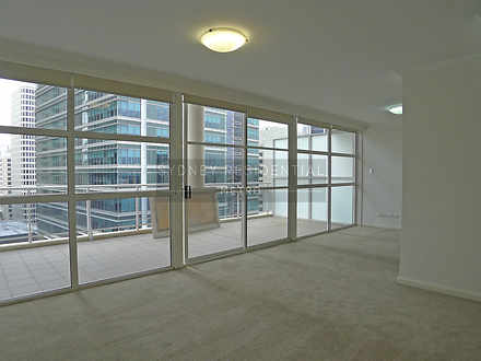 LEVEL 26/569 George Street, Sydney 2000, NSW Apartment Photo