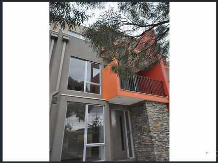 4D Orchid Avenue, Boronia 3155, VIC Townhouse Photo
