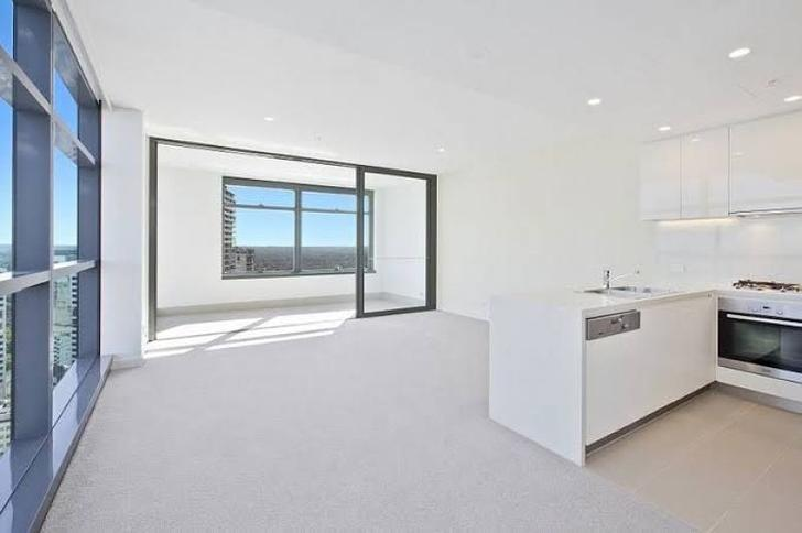 Chatswood 2067, NSW Apartment Photo