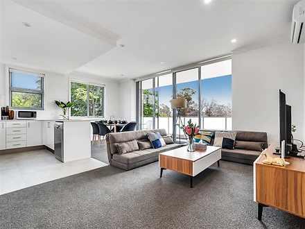 22/50 Rodley Avenue, Penrith 2750, NSW Apartment Photo