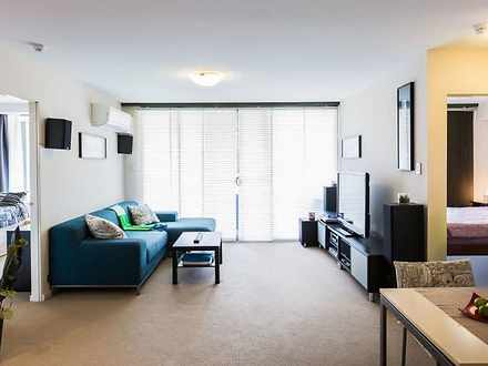 47/369 Hay Street, Perth 6000, WA Apartment Photo
