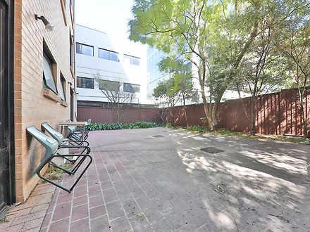 28/39-41 Park Road, Hurstville 2220, NSW Apartment Photo