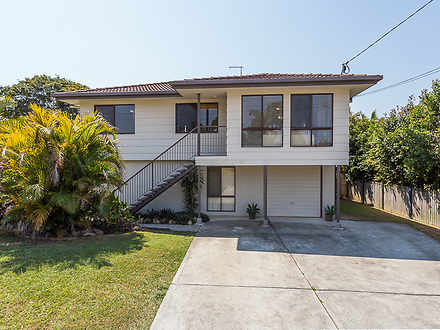 1/34 Island Outlook Avenue, Thornlands 4164, QLD House Photo