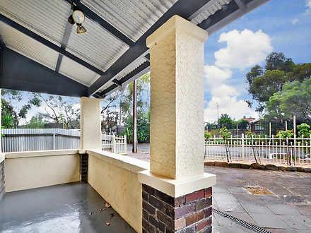 5 Norman Terrace, Forestville 5035, SA House Photo