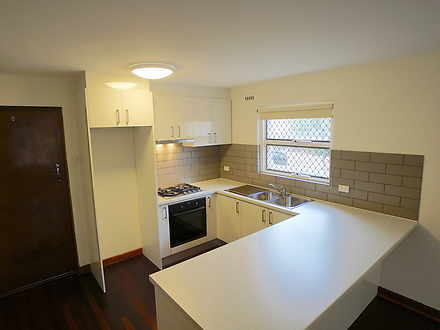 4/57 Troy Terrace, Jolimont 6014, WA Apartment Photo