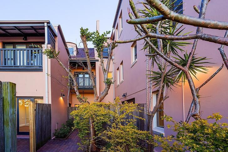 5/85-87 Kent Street, Sydney 2000, NSW Apartment Photo