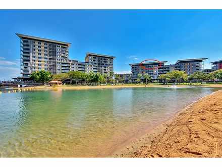 19 Kitchener Drive, Darwin City 0800, NT Apartment Photo
