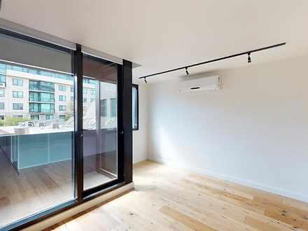 209/97 Palmerston Crescent, South Melbourne 3205, VIC Apartment Photo