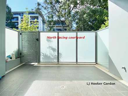 226/11 Mcintyre Street, Gordon 2072, NSW Unit Photo