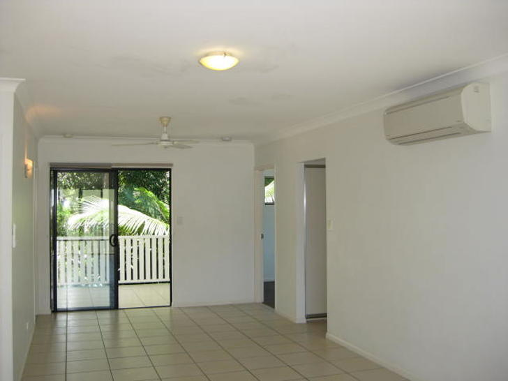 34 / 44 Pease  Street, Manunda 4870, QLD Apartment Photo