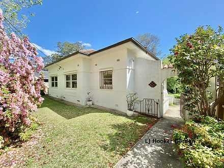 28 Katina Street, Turramurra 2074, NSW House Photo