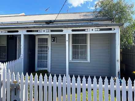 100 Evans Street, Port Melbourne 3207, VIC House Photo