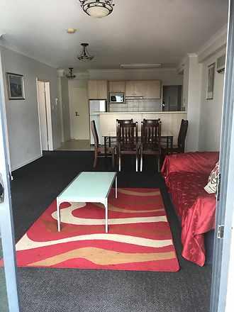 193 Hay  Street, East Perth 6004, WA Apartment Photo