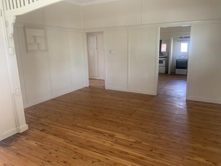 680 Ruthven Street, South Toowoomba 4350, QLD House Photo