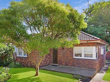 3 Coleman Avenue, Homebush 2140, NSW House Photo