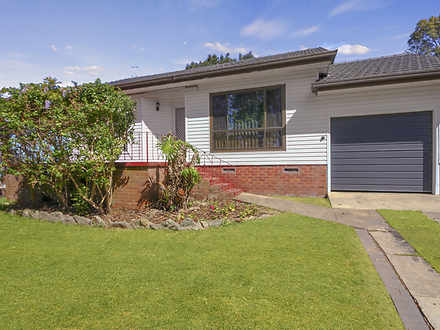 63 Tuggerawong Road, Wyongah 2259, NSW House Photo