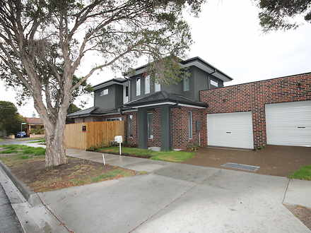 11 Academy Avenue, Reservoir 3073, VIC Townhouse Photo