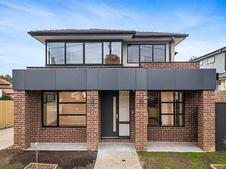 1/33 Summerhill Road, Reservoir 3073, VIC Townhouse Photo
