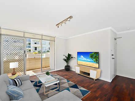 22/15 Wallis Parade, Bondi Beach 2026, NSW Apartment Photo