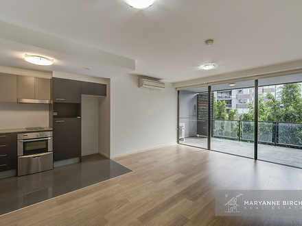 27/31 Ramsgate Street, Kelvin Grove 4059, QLD House Photo