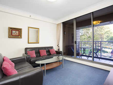 281 Elizabeth Street, Sydney 2000, NSW Apartment Photo