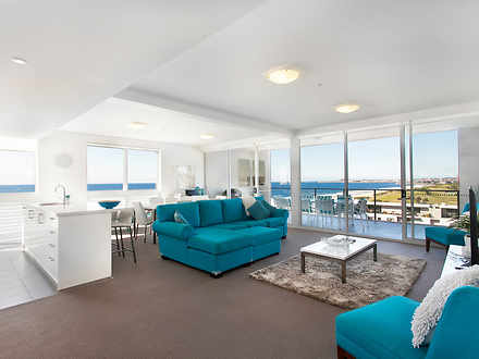 79/60-62 Harbour Street, Wollongong 2500, NSW Apartment Photo