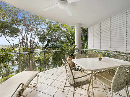 18/4 Serenity Close, Noosa Heads 4567, QLD Apartment Photo