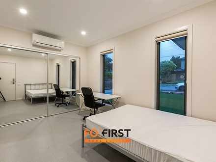 ROOM 6 - 1/23 Koonawarra Street, Clayton 3168, VIC House Photo