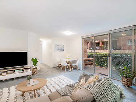 16/61 Glencoe Street, Sutherland 2232, NSW Apartment Photo
