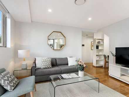 4/634 Mowbray Road, Lane Cove North 2066, NSW Apartment Photo
