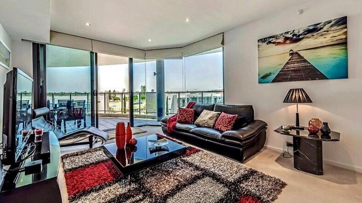 98 Terrace Road, East Perth 6004, WA Apartment Photo