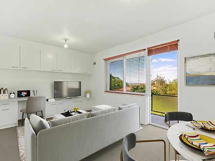 5/48 Middle Head Road, Mosman 2088, NSW Apartment Photo