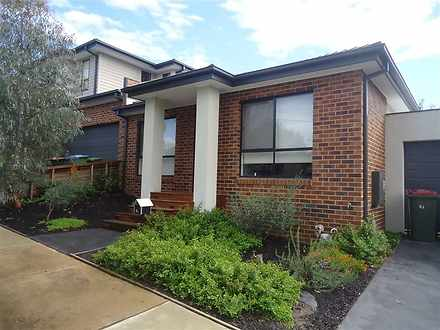 6A William Street, Ringwood 3134, VIC Unit Photo