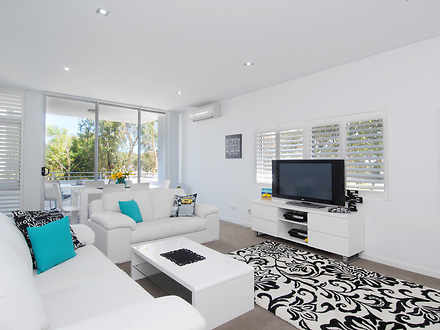 6/2-4 Gubbuteh Road, Little Bay 2036, NSW Apartment Photo