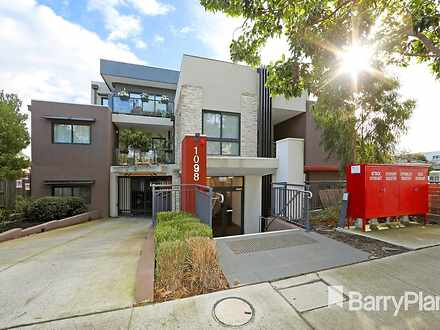 1/1098 Stud  Road, Rowville 3178, VIC Apartment Photo