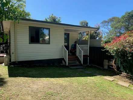 17A Peel Road, Baulkham Hills 2153, NSW House Photo