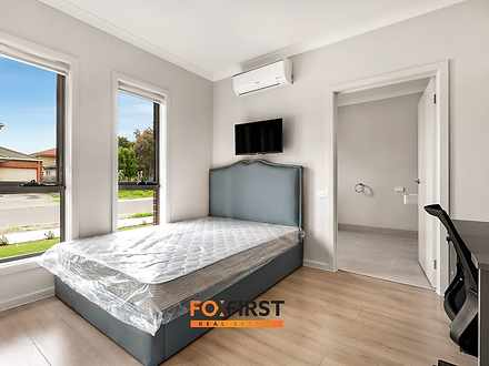 ROOM 1-2/10 Carlson Avenue, Clayton 3168, VIC House Photo