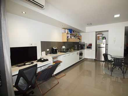 210/29 Robertson Street, Fortitude Valley 4006, QLD Unit Photo