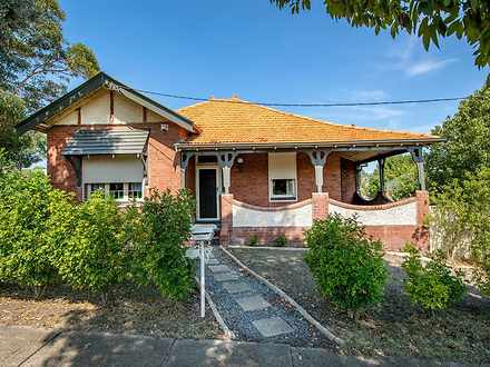 61 Thomas Street, Wallsend 2287, NSW House Photo