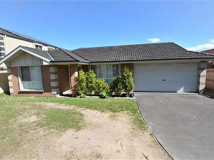 4 Roma Place, Woongarrah 2259, NSW House Photo